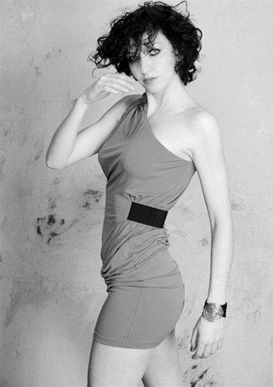 Carmen Gabriele