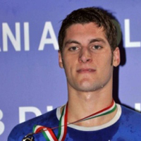 Federico Turrini