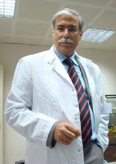 Giorgio Giordano