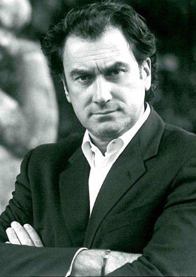 Fabio Farronato