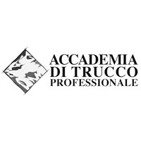 http://www.accademiaditrucco.it/