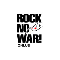 http://www.rocknowar.it/