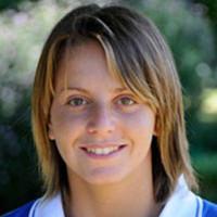 Brenda Spaziani