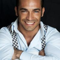 Francesco Castiglione (39)
