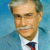 Giorgio Giordano 5