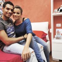 Francesco Dell Uomo Matrimonio : Settimo in europa ad un passo dal matrimonio: so gut francesco dell