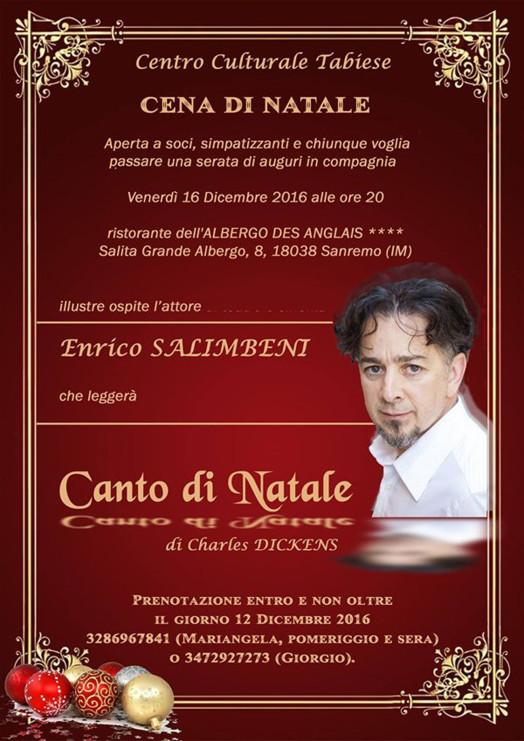 cena-natale-2016-volantino-web