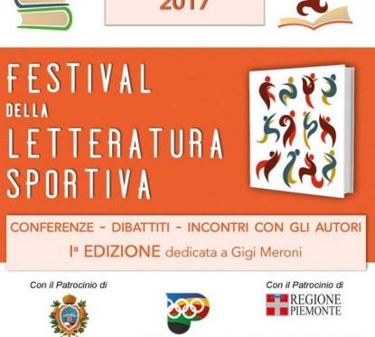 Pesaro_Festival 2017