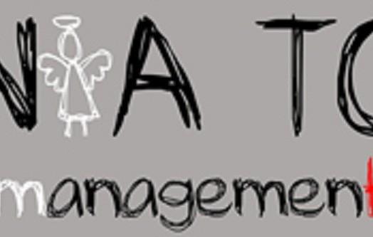 VANIA TONI management