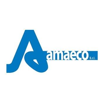 Logo AMAECO FB_04