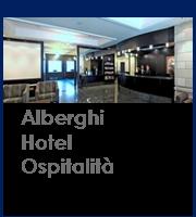 Settore_Alberghi