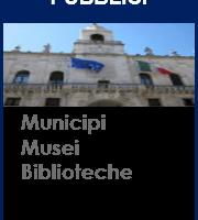 Settore_Edifici Pubblici