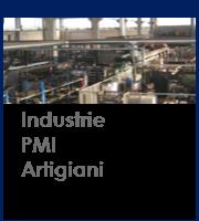 Settore_Industriale