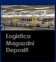 Settore_Logistica