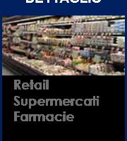 Settore_Retail