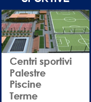 Settore_Strutture Sportive