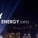 BANNER_KEY-ENERGY2019jpg