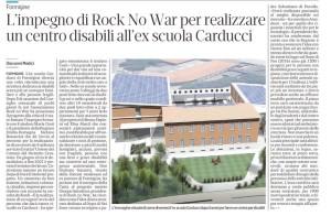 Gazzetta Modena jpg