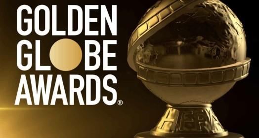 Golden-Globe-Awards-2021-vincitori