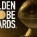 Golden-Globe-Awards-2021-vincitori