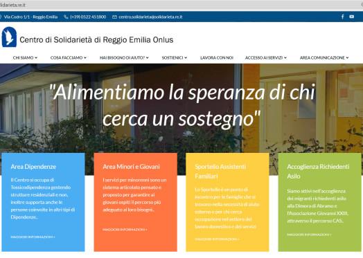 immagine sito